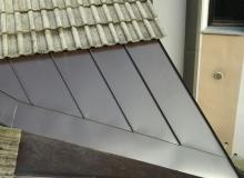 streha11