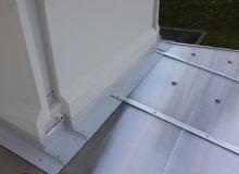 streha15