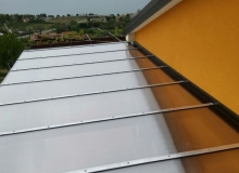 streha2