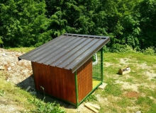streha3