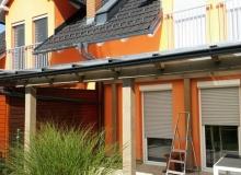 streha5