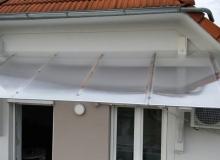 streha7