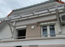 streha8